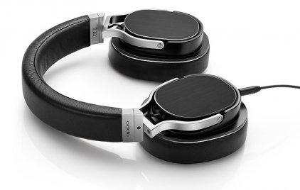 OPPO PM-3 black