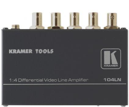 Kramer 104LN
