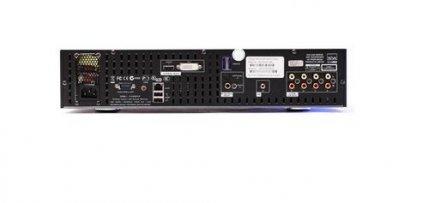 Аудиосервер Imerge S4000