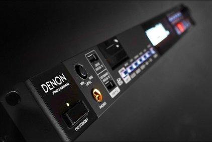 Denon DN-500R