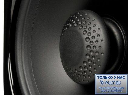 Акустическая система Definitive Technology StudioMonitor 65
