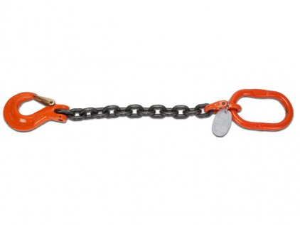 Крепление RCF HOIST SPACING CHAIN TTL55