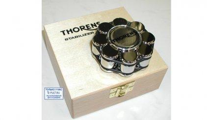 Thorens Stabilizer (прижим - хром)