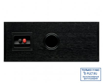 Акустика центрального канала Boston Acoustics CS 225C II black