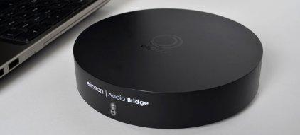 Elipson Audio Bridge