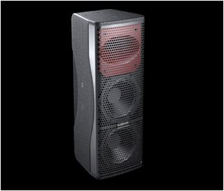 Audiocenter PF26+