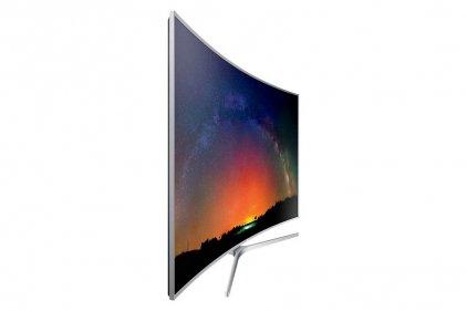 Samsung UE-65JS9500T