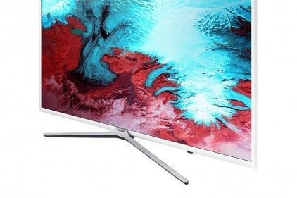 LED телевизор Samsung UE-49K5510