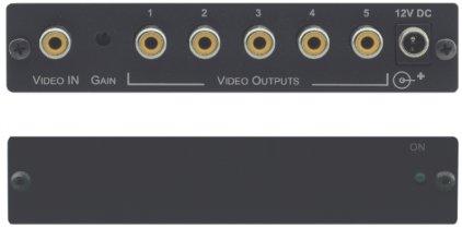 Kramer 105V