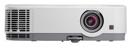 NEC NP-ME331X (ME331XG)