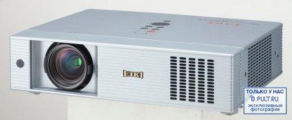 EIKI LC-XB43