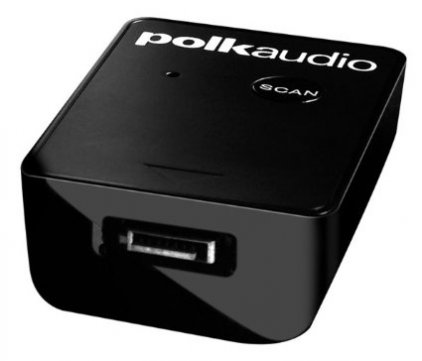 Polk Audio PWSK-1