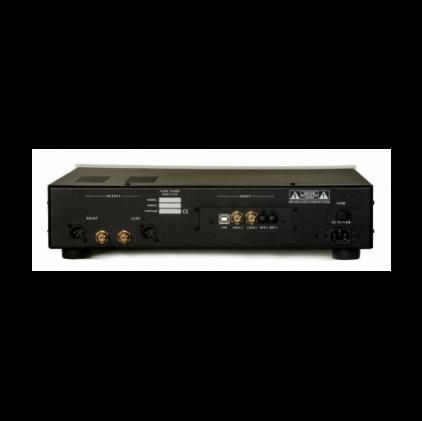 Cary Audio DAC-100