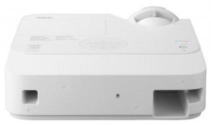 NEC M352WS