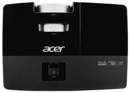 Acer P1510