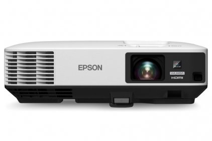 Проектор Epson EB-1985WU