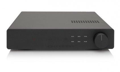 ЦАП NuForce DAC-80 black