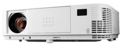 Проектор NEC M322X