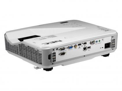 NEC U321H