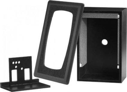 Аксессуар Genelec GENELEC 8040-450B набор для установки монитора в стене
