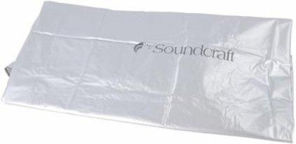 Кейс Soundcraft Защитный чехол для 32 канального пульта GB8