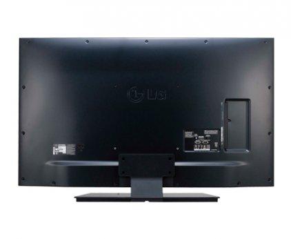 LG 60LX540S