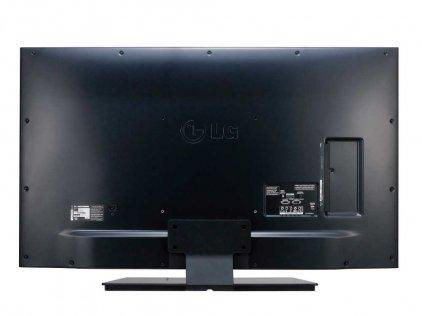 LG 43LX341C
