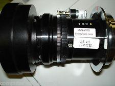Sanyo Объектив для проектора LNS-W10