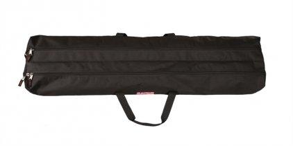 GATOR GPA-SPKSTDBG-58DLX (бывший GPA-88) нейлоновая сумка для переноски спикерных стоек, вес 0,91кг
