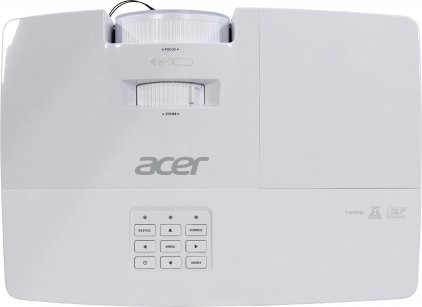 Acer X117H