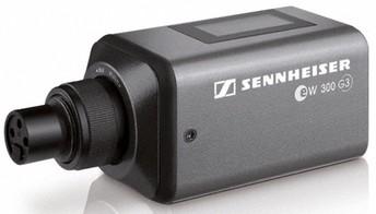 Радиосистема Sennheiser SKP 300 G3-A-X