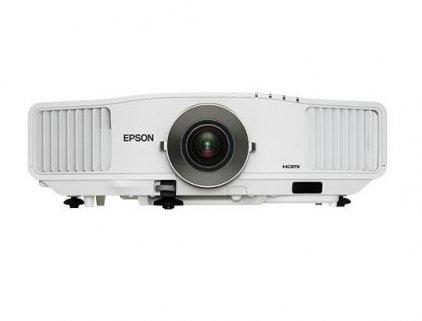 Epson Длиннофокусный объектив для проектора серии EB-G50