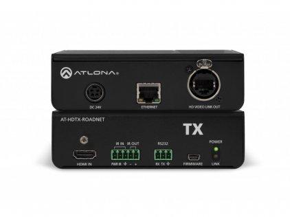 Atlona AT-HDTX-ROADNET