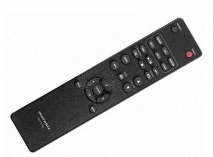 Стереоусилитель Marantz HD-AMP1 black