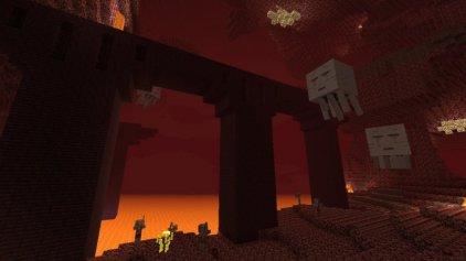 Игра для PS3 Minecraft (русская версия)