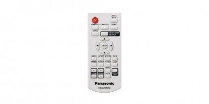 Panasonic PT-TX310E