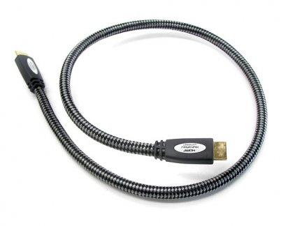 In-Akustik Exzellenz HDMI, 10.0 m, 006244210