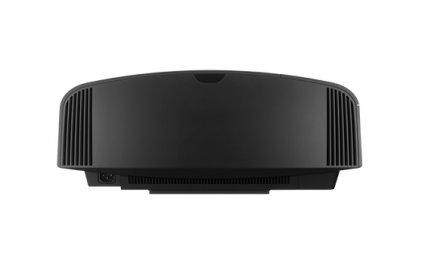 Sony VPL-VW360/B