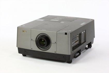 EIKI LC-XT6