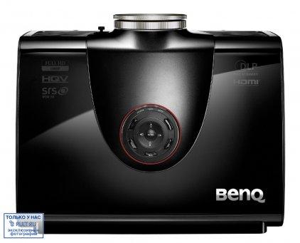 Benq SH940