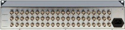 Kramer VM-54