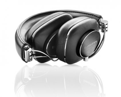 B&W Ear Pad P7 Each
