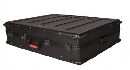 GATOR G-MIX 3828-8-TSA