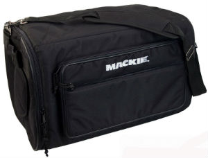 Кейс Mackie Powered Mixer Bag
