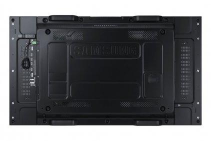 Samsung UD46E-B
