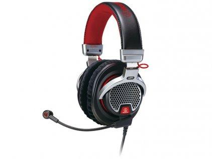 Наушники Audio Technica ATH-PDG1
