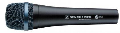 Sennheiser E 935