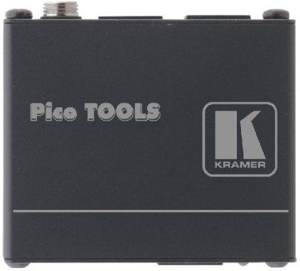 Kramer PT-102SN