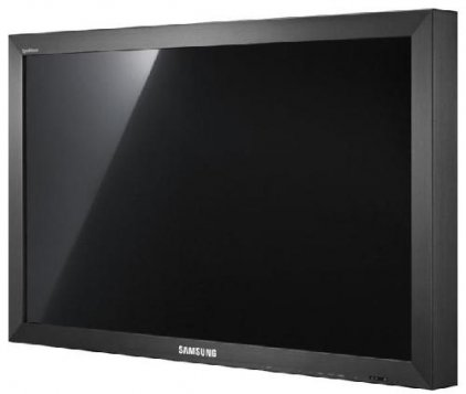 Samsung 460TS-3