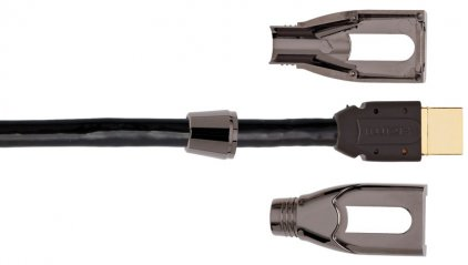 Real Cable HD-E 0.75m